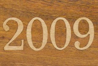Woodworking With Rob Millard Inlaying Letters Numbers